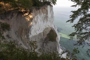 mons klint