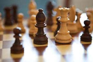 scacchi foto