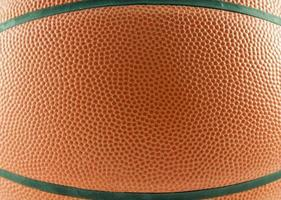 pallacanestro da vicino foto