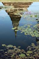 Thailandia Sukhothai Reisen foto