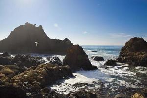 riva del mare foto