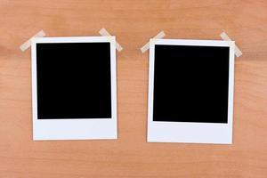 fotografie in bianco