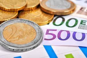 moneta da due euro