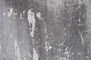 vecchio muro foto