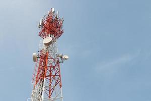 tecnologia wireless foto