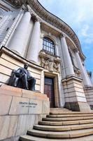 Bulgaria - Università di Sofia foto