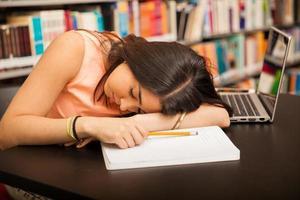 troppi compiti a casa