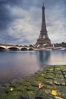 Parigi. foto