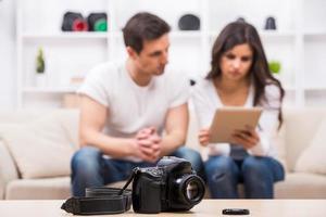 fotografo foto