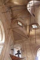 Cattedrale foto