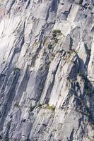 arrampicata libera