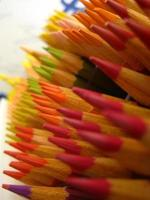 matita foto