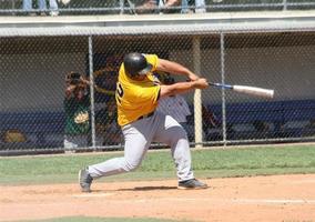 grande swing foto