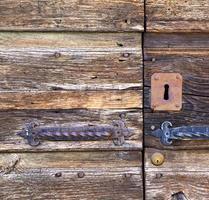 porta mornago varese italia foto