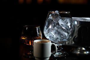 bevanda carajito foto