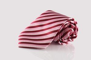 cravatta da vicino