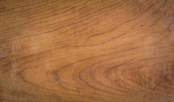 vicino sfondo di legno foto