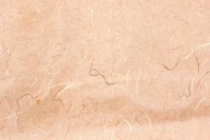 vecchio sfondo di carta con spazio per testo o immagine