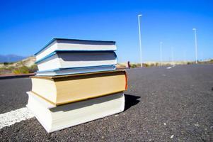 sul concetto di letteratura stradale