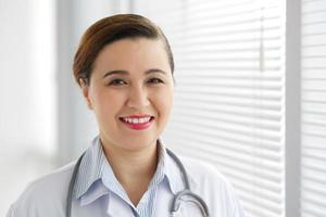 medico di medicina generale foto