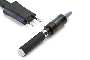 sigaretta elettronica foto
