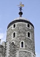 torre di Londra foto