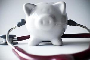 controllo finanziario foto