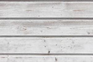 sfondo grigio vintage o sgangherata