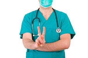 medico.