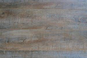 modello di legno