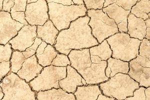 sfondo del suolo, modello foto