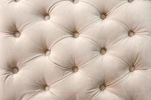 tessuto tappezzeria pattern di sfondo