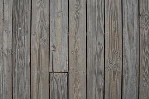 modello di struttura di legno sfondo 2 foto