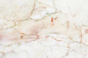 marmo modellato (motivi naturali) texture di sfondo. foto