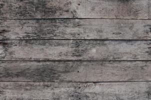 struttura di legno. motivo di sfondo foto