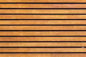 plance di legno del vecchio modello di struttura di legno scura naturale foto
