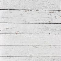 la struttura di legno bianca con motivi naturali di fondo
