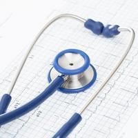 medicina, sanità e tutto ciò che riguarda foto