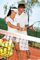 sportiva foto