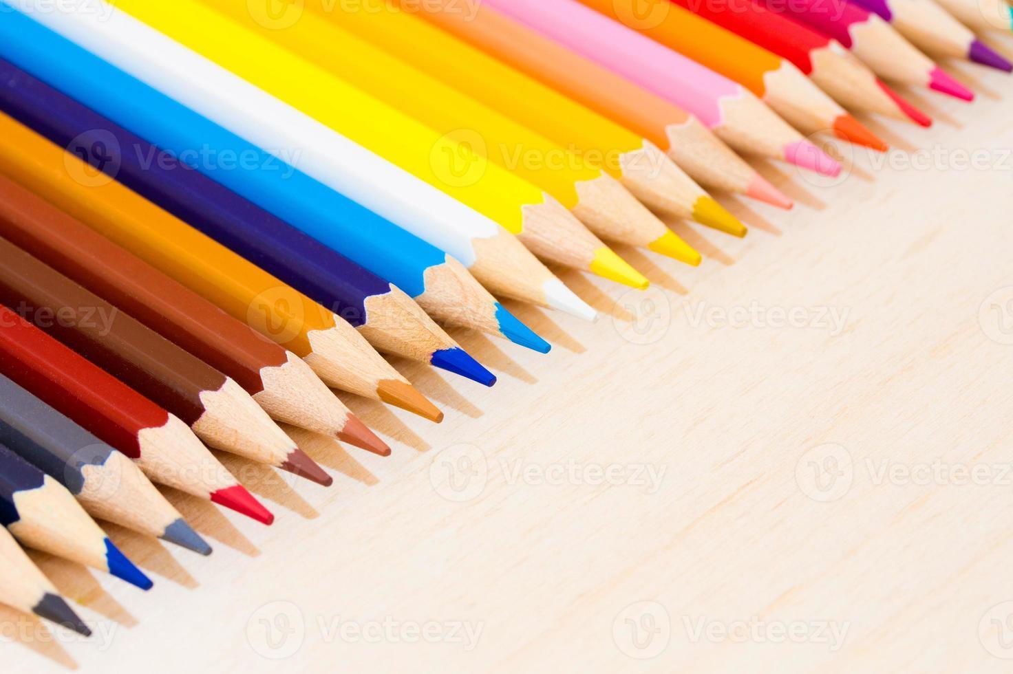 lápis foto