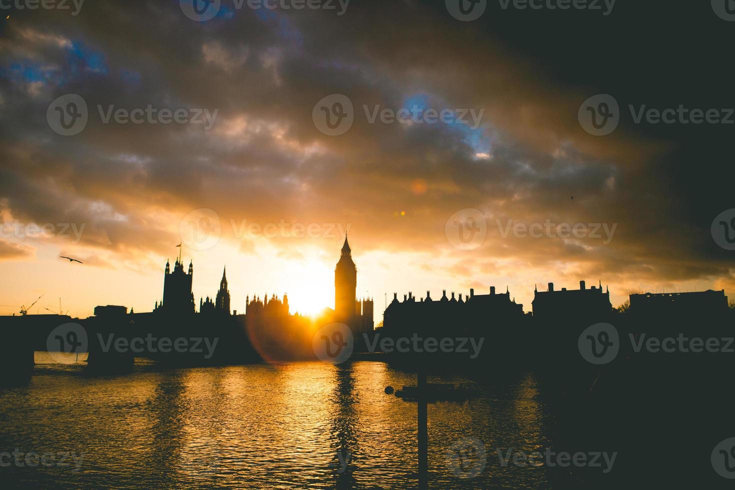 Londres foto