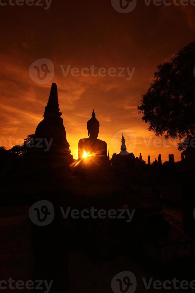 Tailândia foto