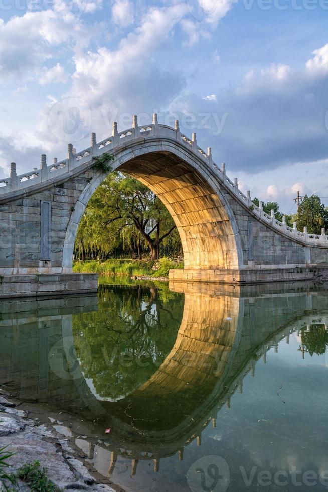 ponte de cinto de jade foto