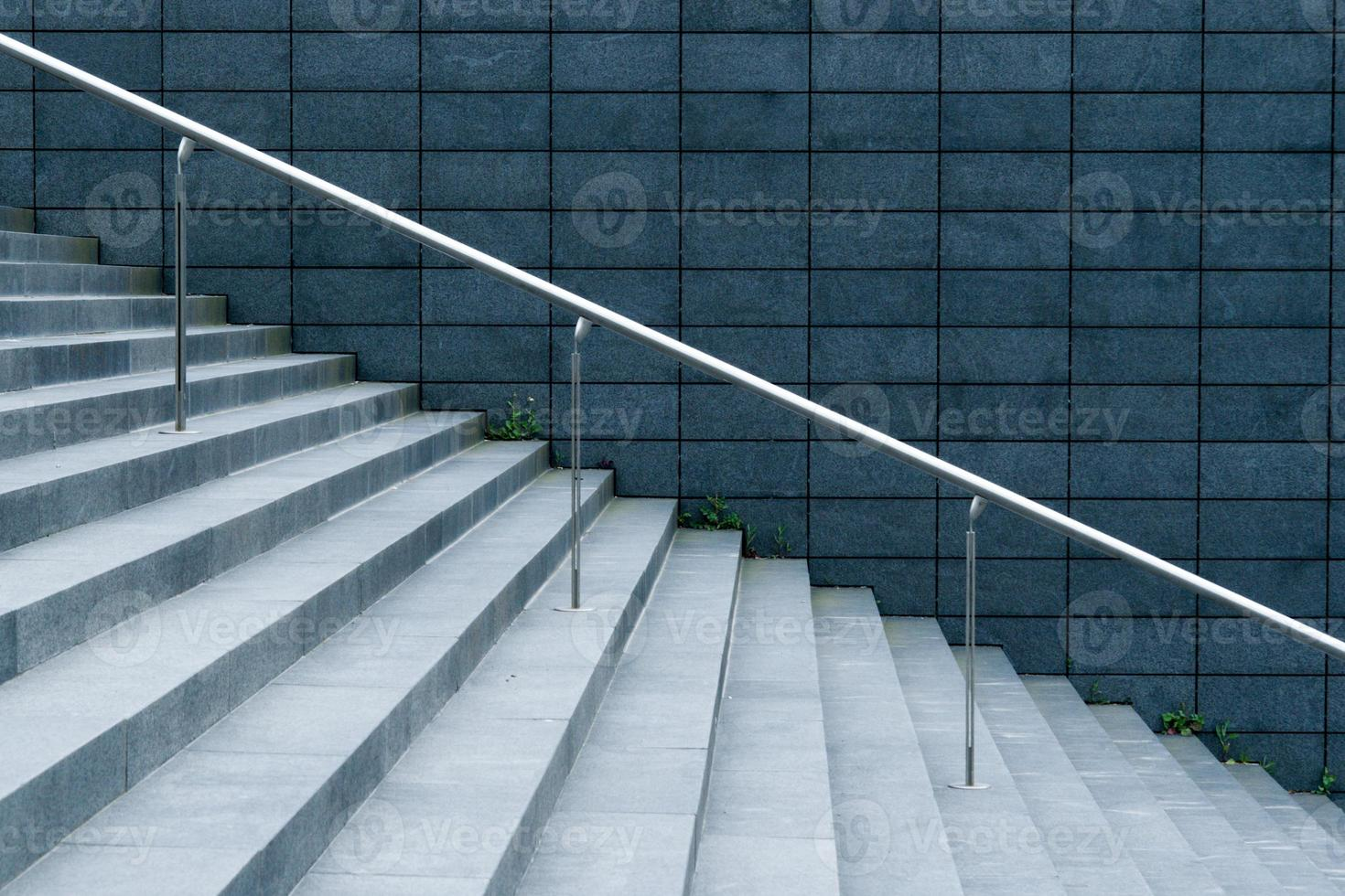 escadas foto