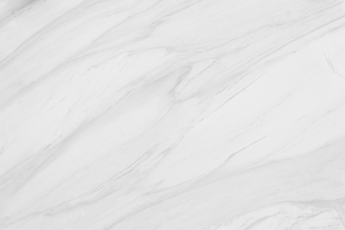 fundo de textura de mármore estampado foto