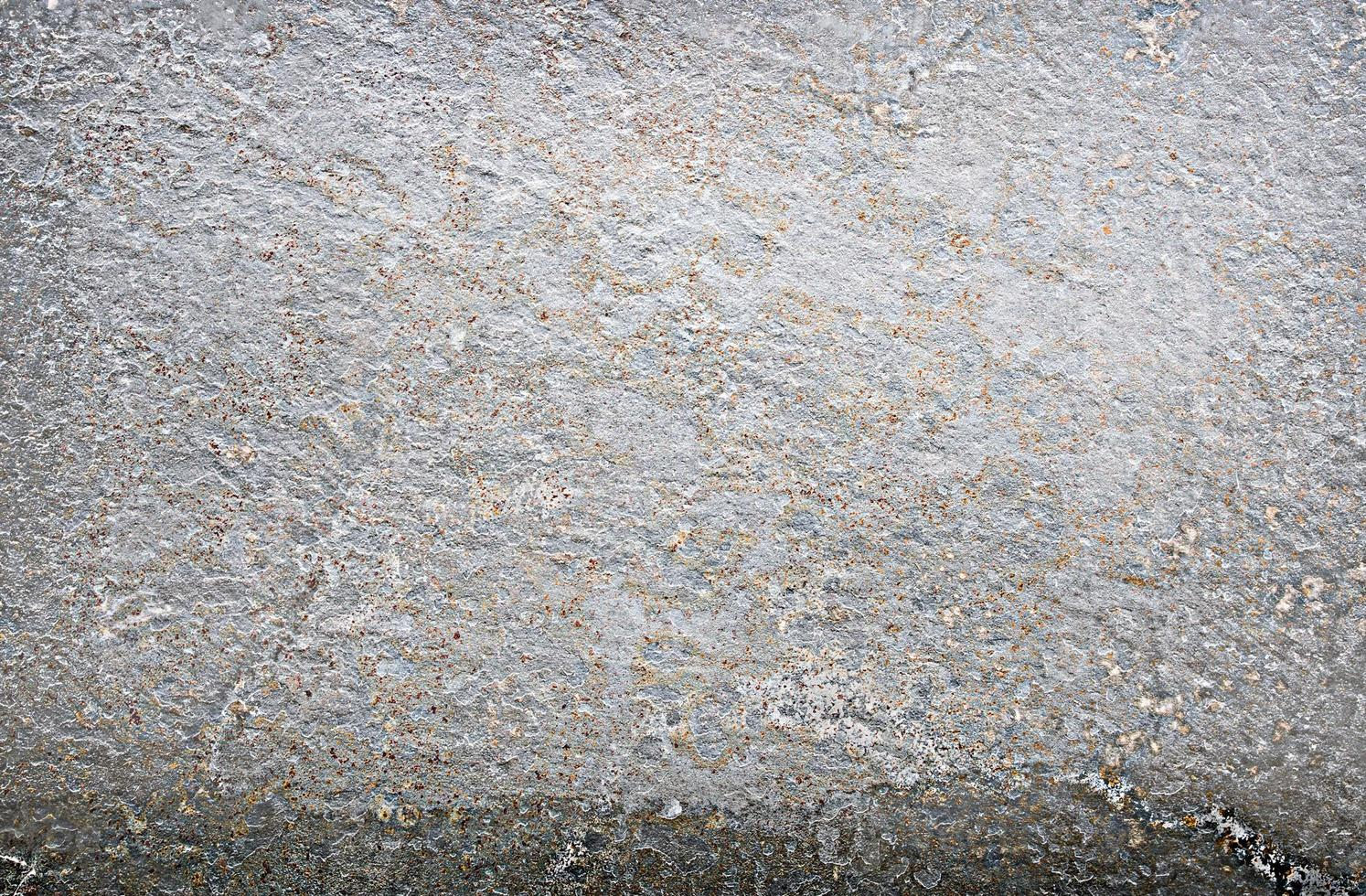 fundo concreto artístico foto