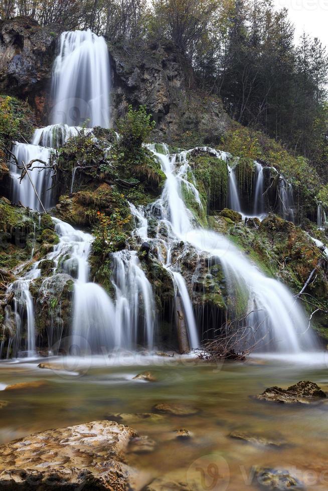 linda cachoeira foto