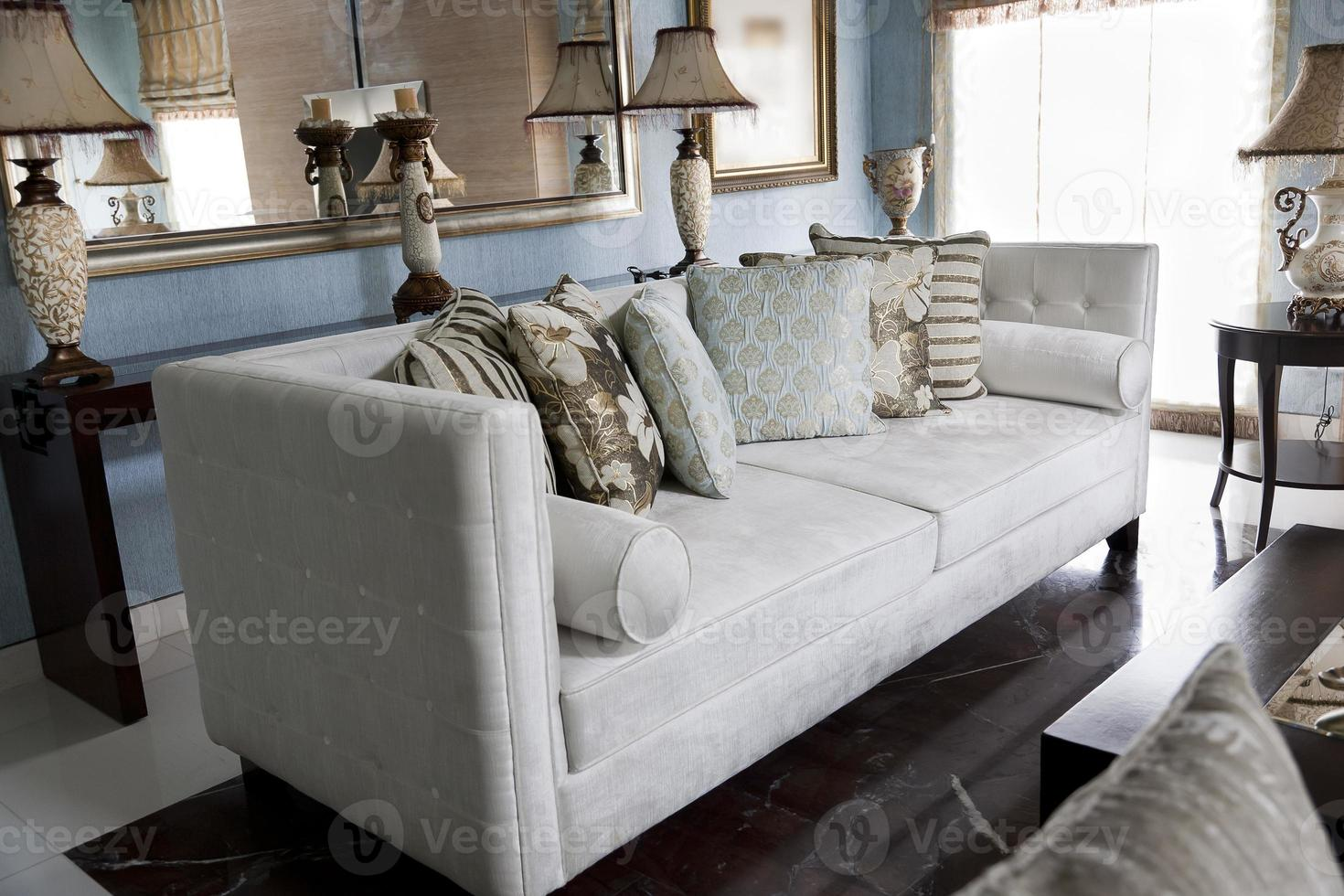 sala de estar foto