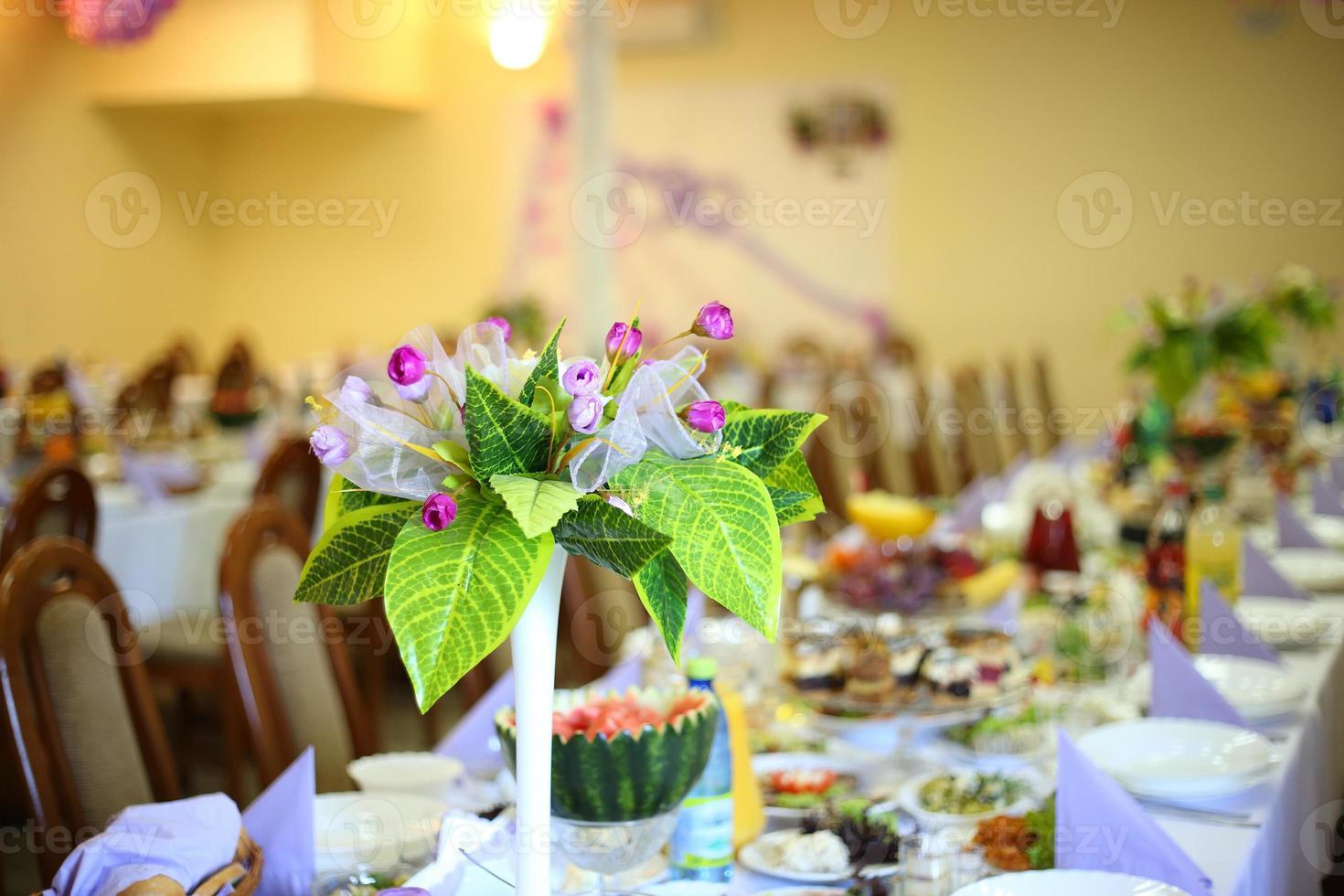 salão do Casamento foto