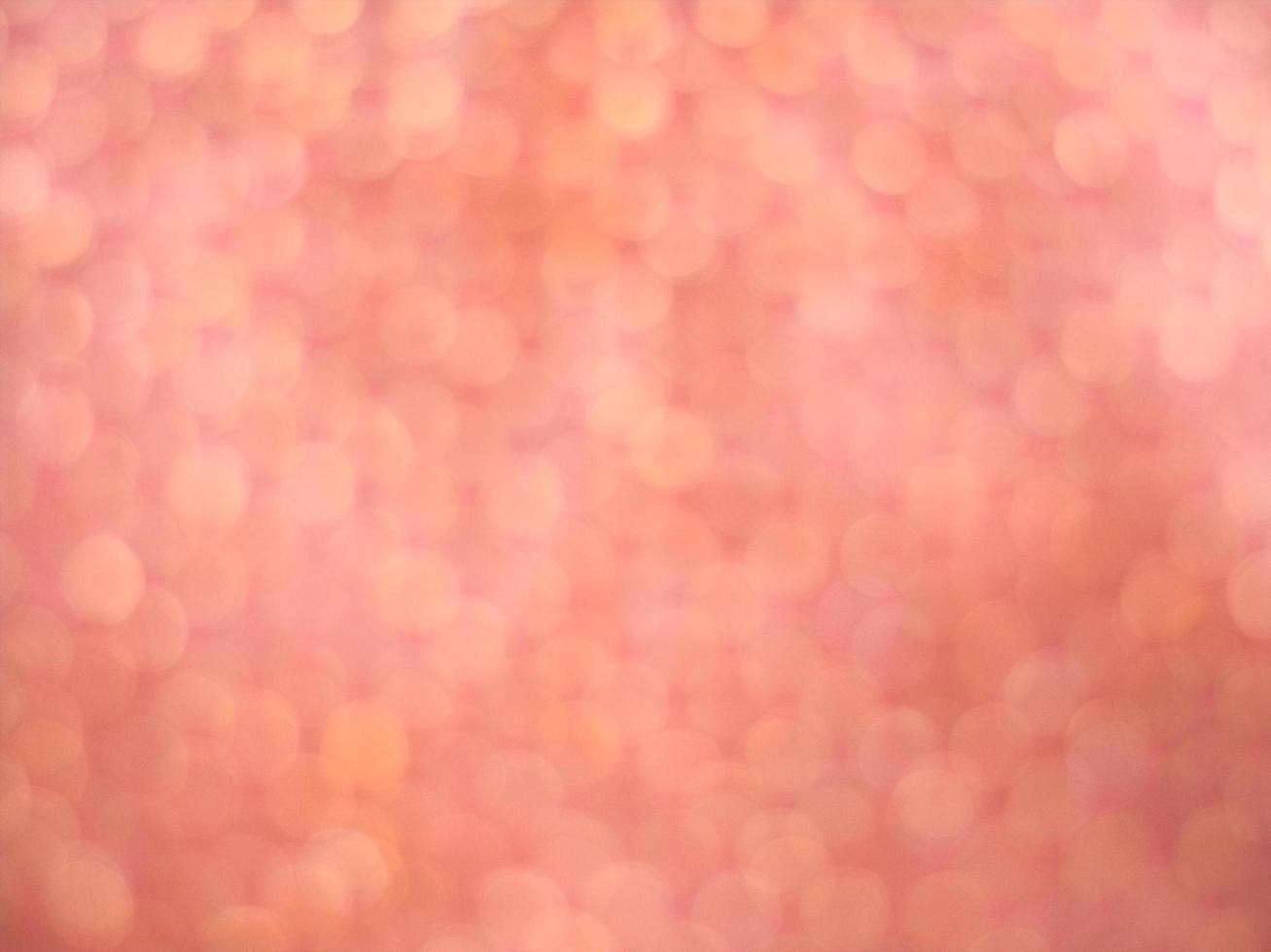 fundo abstrato rosa foto
